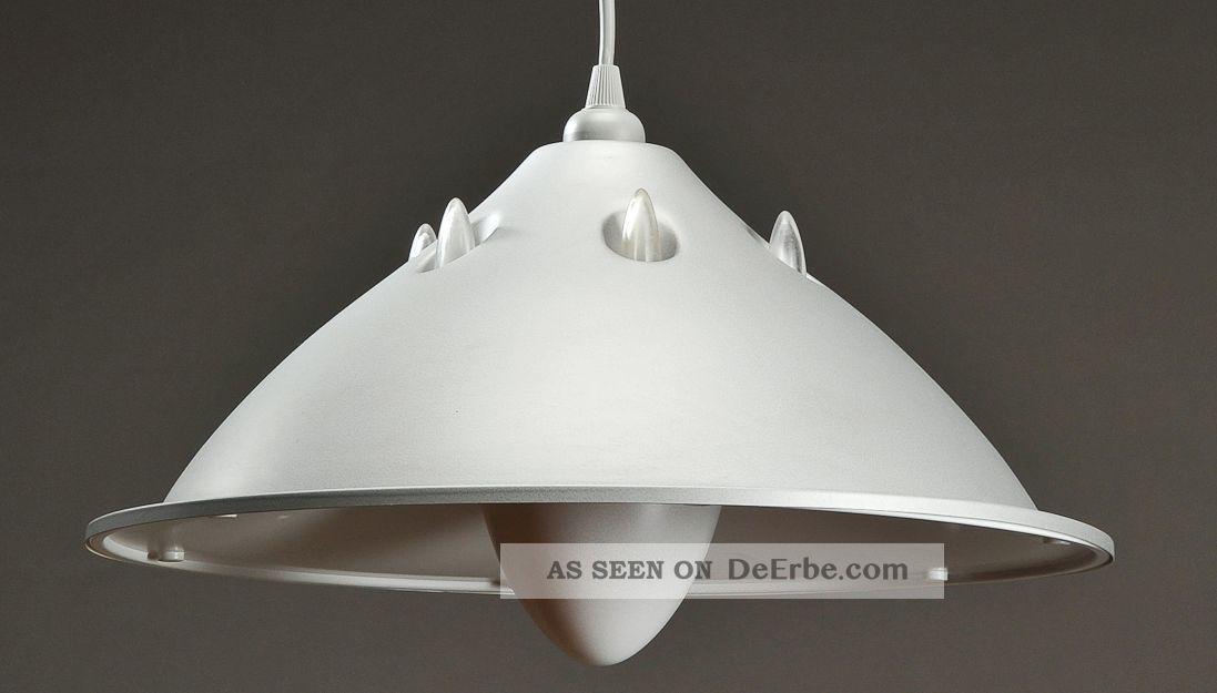 flos lampe light lite design philipp starck 1991 stile. Black Bedroom Furniture Sets. Home Design Ideas