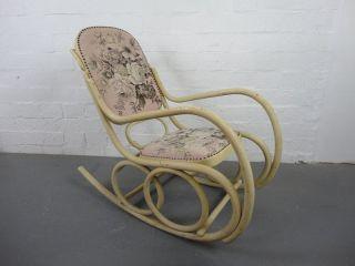 Design stil 1890 1919 jugendstil mobiliar for Schaukelstuhl jugendstil