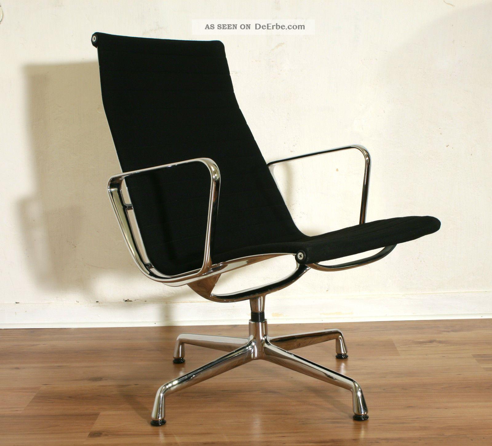 Vitra alu chair ea 116 design charles eames hopsak for Vitra alu chair replica