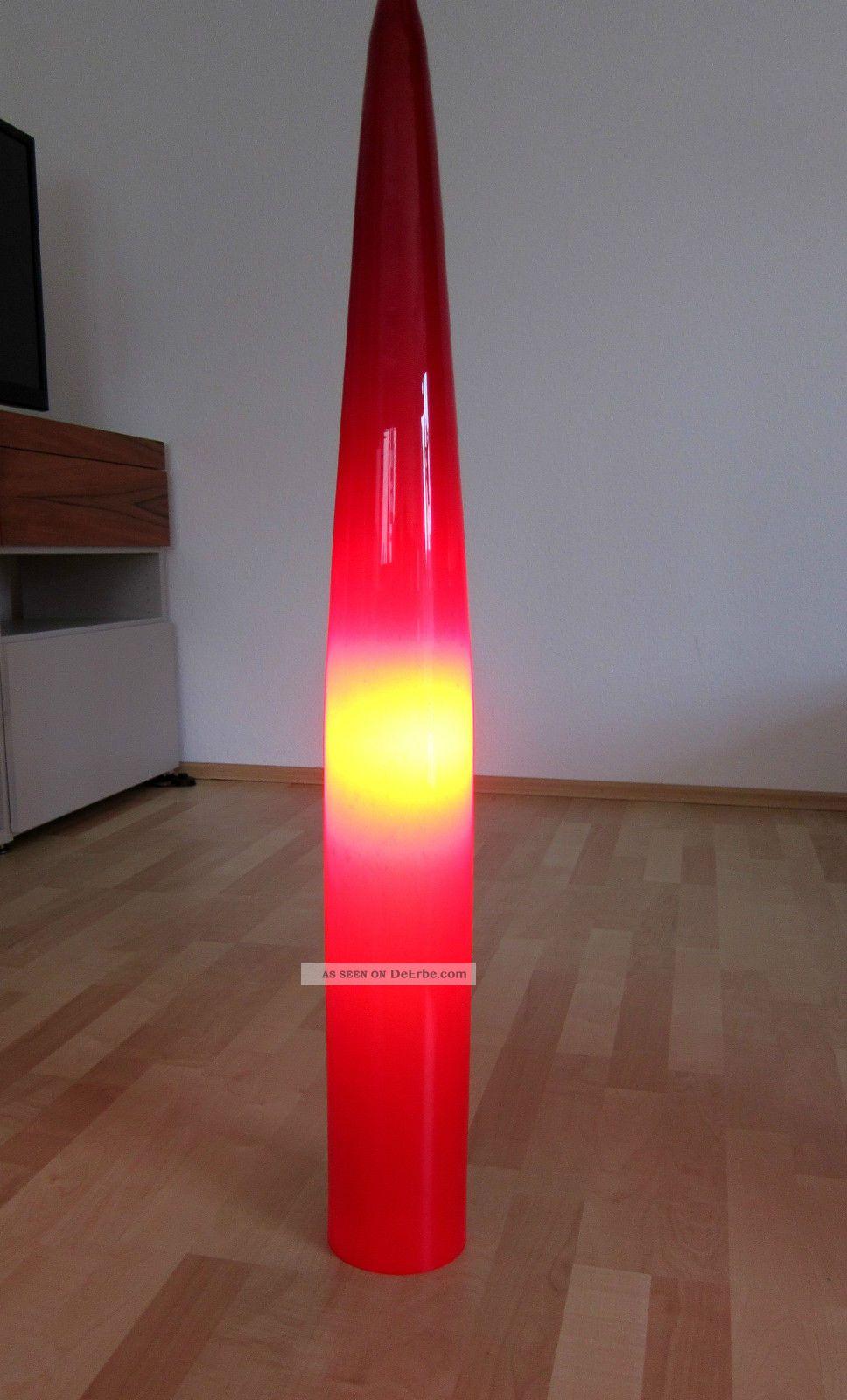 muranolampe pendant lamp alessandro pianon ombrello. Black Bedroom Furniture Sets. Home Design Ideas