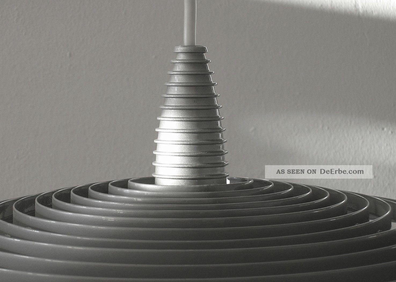 gro e lumina frangi elle lamellen design pendelleuchte. Black Bedroom Furniture Sets. Home Design Ideas