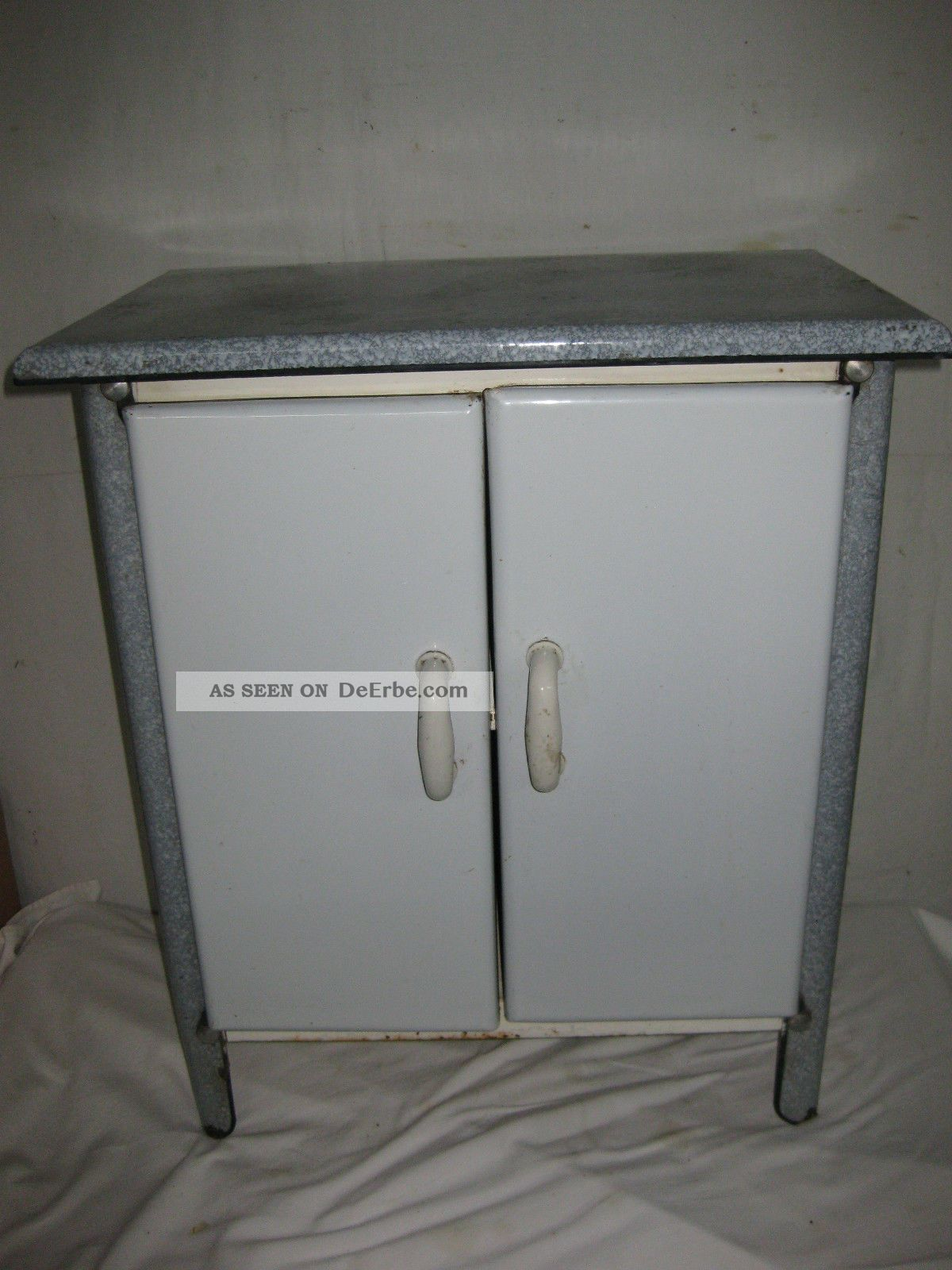 Design & Stil - 1920-1949, Art Déco - Mobiliar & Interieur ...