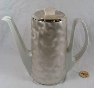 Wmf Kaffeekanne 1,  2 Liter Warmhaltekanne Oe Verpackt Thermisol Bild