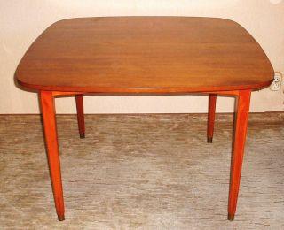design stil 1960 1969 mobiliar interieur antiquit ten. Black Bedroom Furniture Sets. Home Design Ideas