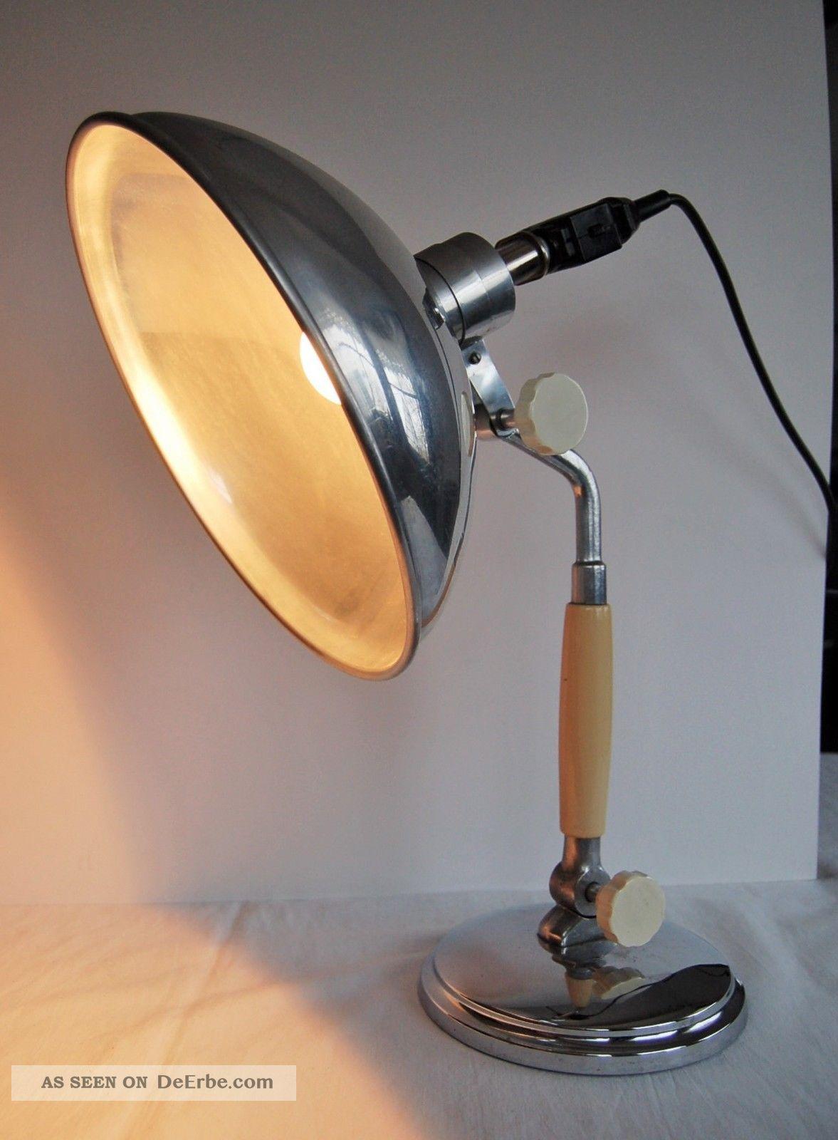 wandlampe industrie look wandlampe industrie look industrie wandlampe antik wandlampe. Black Bedroom Furniture Sets. Home Design Ideas