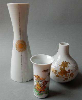 Porzellan Amp Keramik Porzellan Nach Marke Amp Herkunft