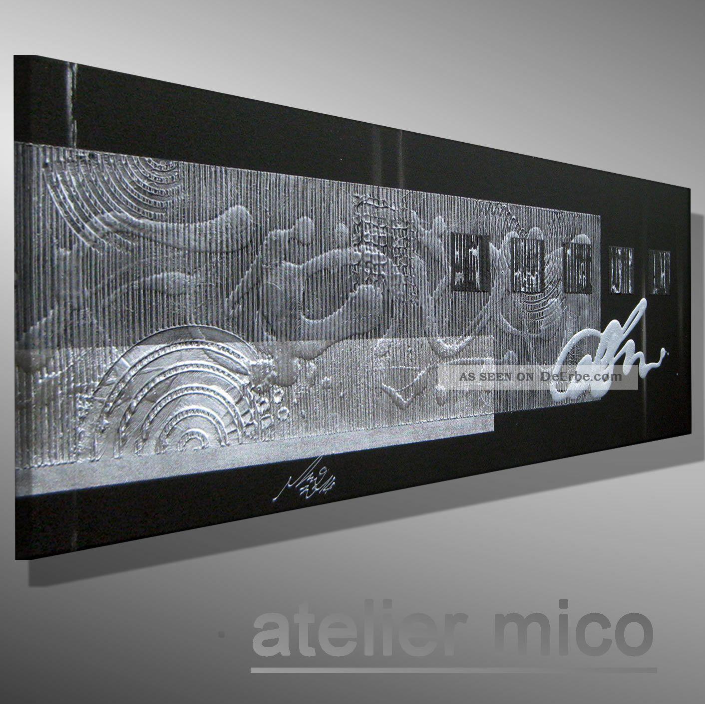 Design & Stil - Ab 2000 - Antiquitäten