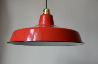 Design Amp Stil 1950 1959 Lampen Amp Leuchten Antiquit 228 Ten