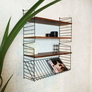 design stil 1950 1959 mobiliar interieur antiquit ten. Black Bedroom Furniture Sets. Home Design Ideas
