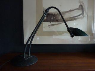 Arteluce - Tango - Tischlampe - Stephan Copeland - Designklassiker Bild