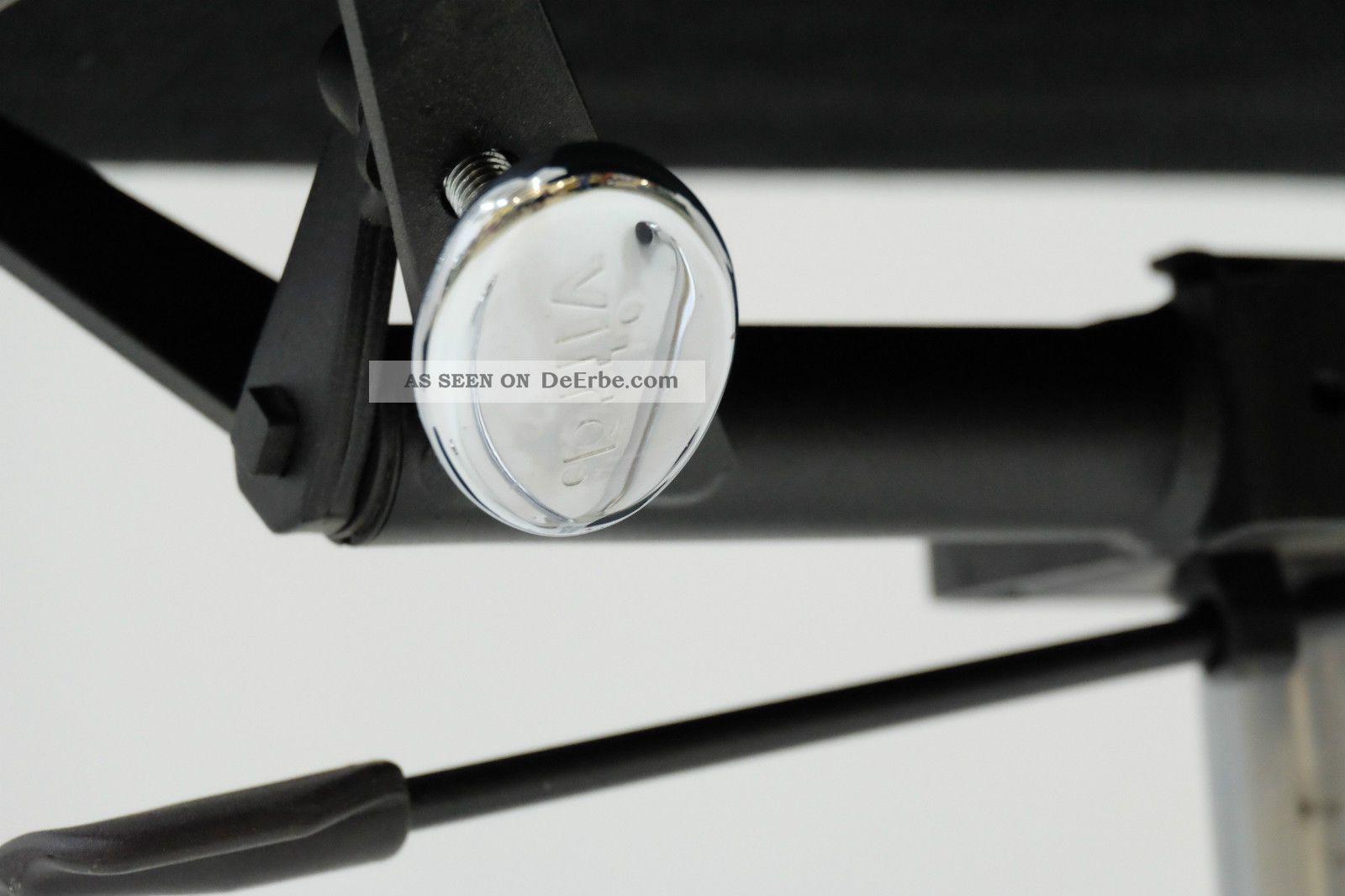 vitra b rostuhl gasdruckfeder smartpersoneelsdossier. Black Bedroom Furniture Sets. Home Design Ideas