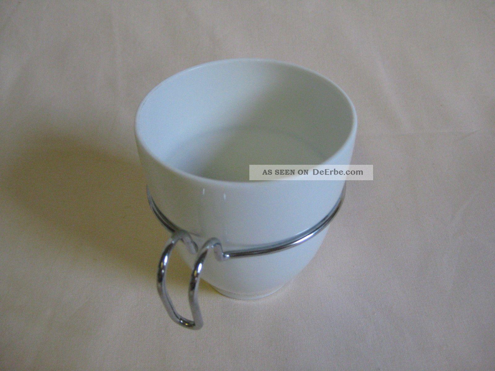 Lampe Kaffeetasse : 2x Mono Gemiini Kaffeetasse Tasse Untertasse ...