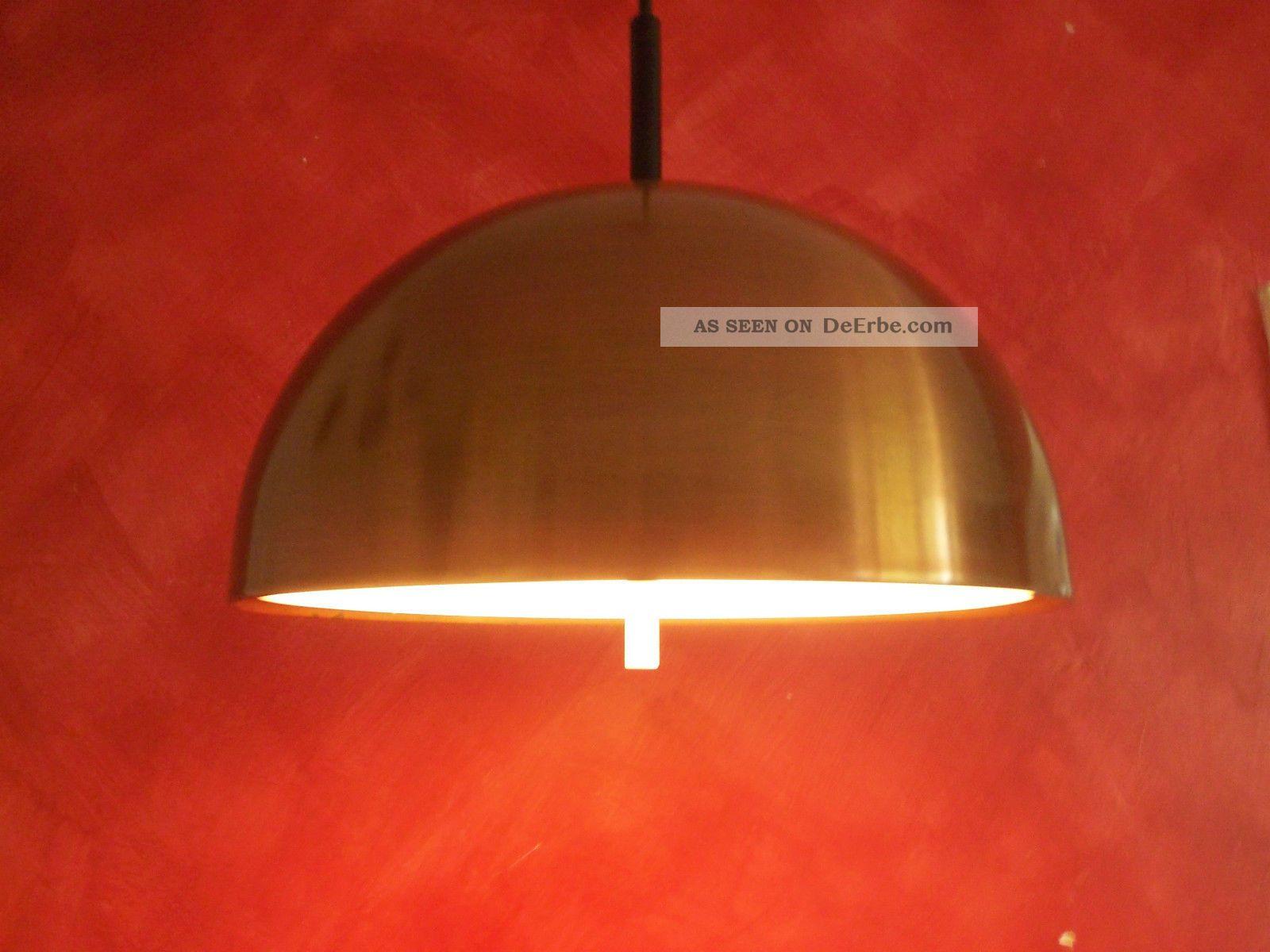 Esstischlampe design design inspiration for Design lampe esstisch