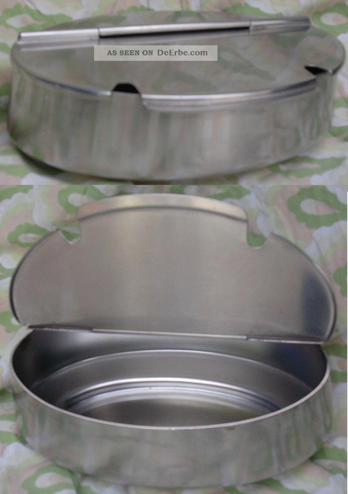 Alessi Zuckerdose alessi zuckerdose oval mod 50 sugar box sottsass u technico alfra