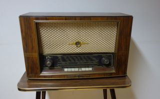Kultiger Radio