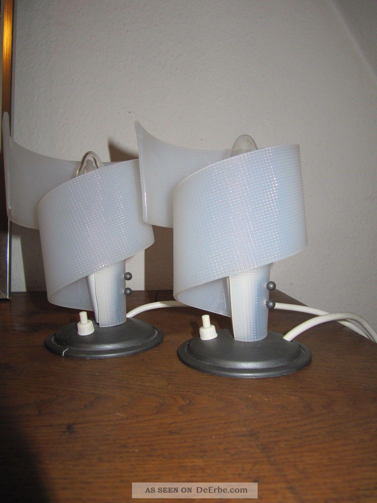 bitte klicken zum vergrößern kategorie design stil 1950 1959 lampen
