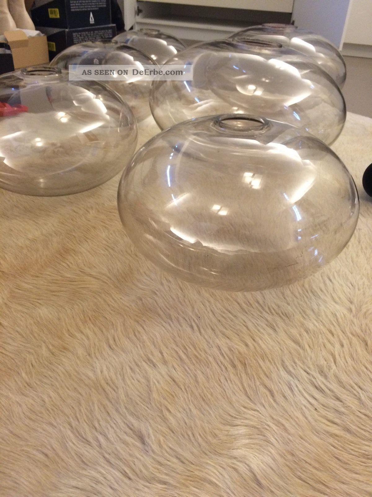 leuchten glashütte limburg
