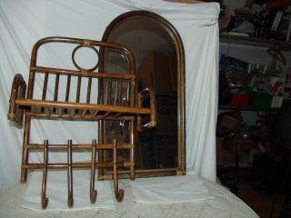 design stil 1920 1949 art d co mobiliar interieur. Black Bedroom Furniture Sets. Home Design Ideas