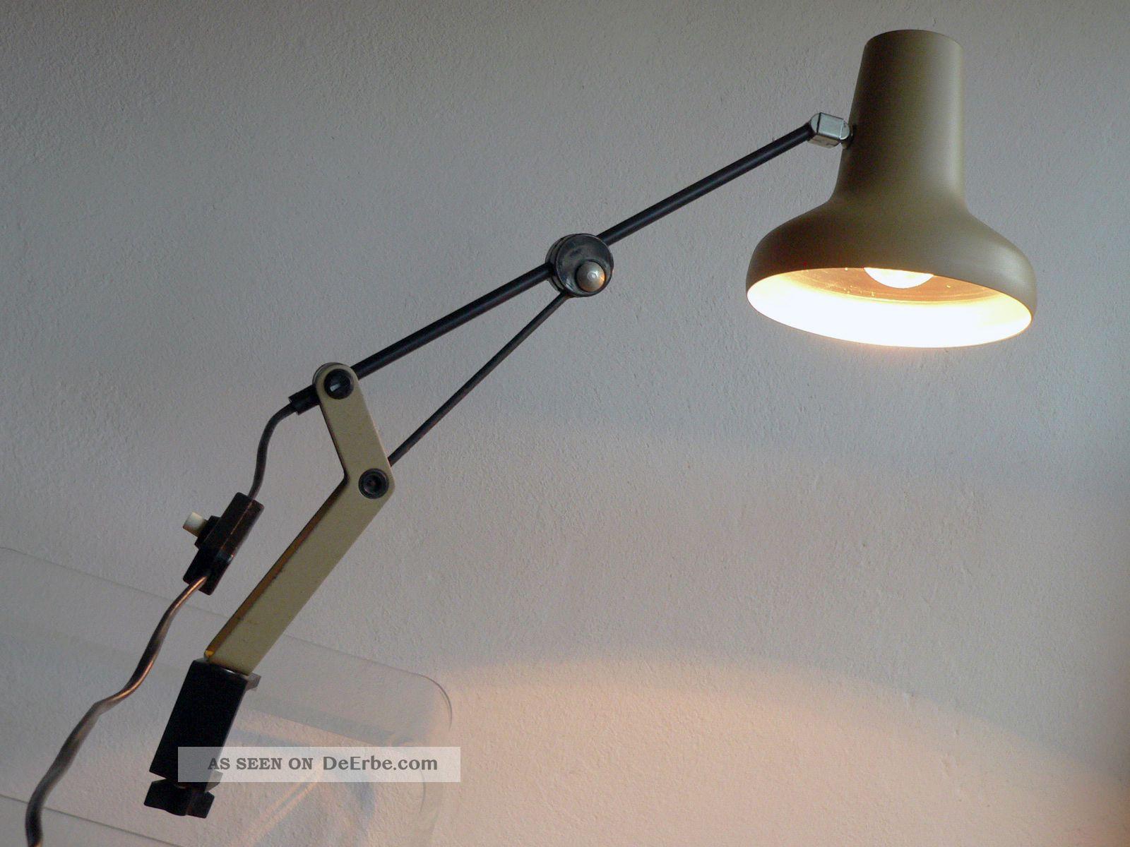 architekten lampe lichthaus halle ffnungszeiten. Black Bedroom Furniture Sets. Home Design Ideas
