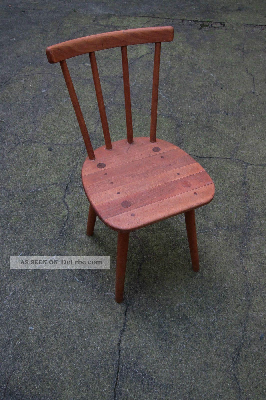 t binger stuhl adolf schneck bauhaus. Black Bedroom Furniture Sets. Home Design Ideas
