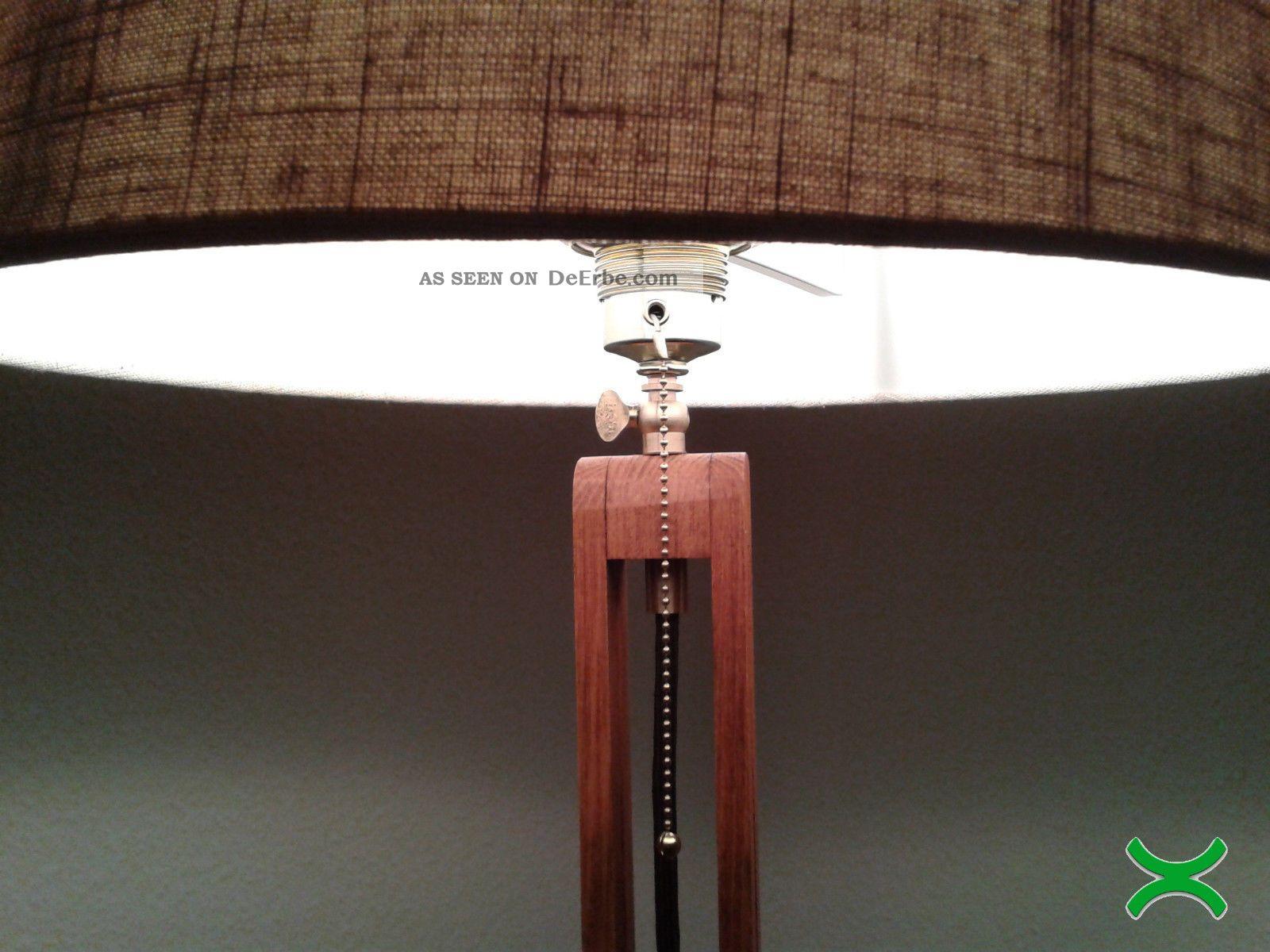 fabelhafte lampe holz design fotos erindzain. Black Bedroom Furniture Sets. Home Design Ideas