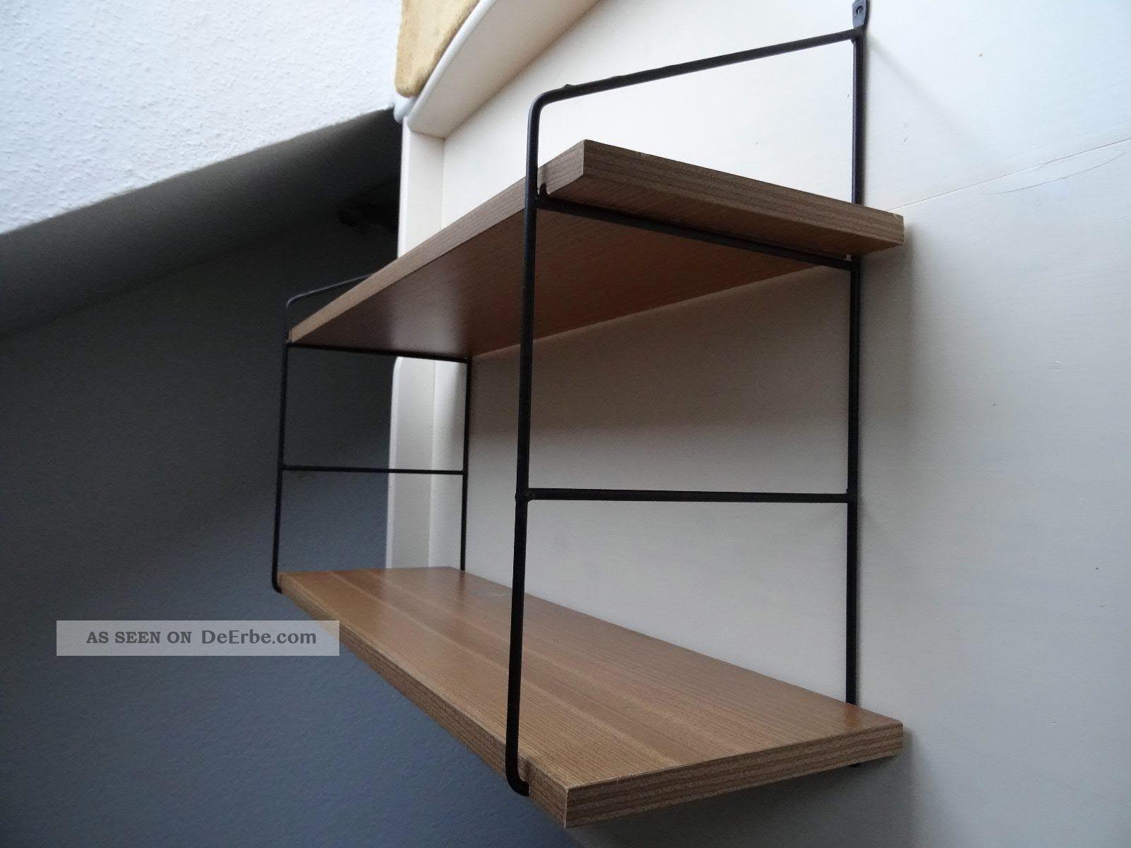 regal 70er jahre bestseller shop f r m bel und einrichtungen. Black Bedroom Furniture Sets. Home Design Ideas