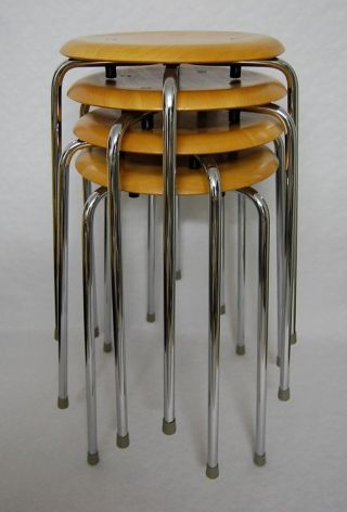 design stil 1960 1969 antiquit ten. Black Bedroom Furniture Sets. Home Design Ideas