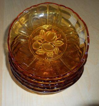 Glas Amp Kristall Antiquit 228 Ten