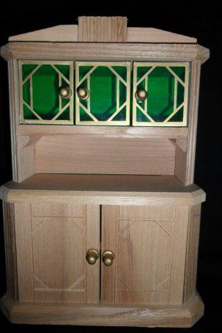 antikspielzeug puppen zubeh r puppenstubenzubeh r antiquit ten. Black Bedroom Furniture Sets. Home Design Ideas
