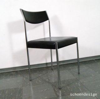 Design stil 1960 1969 mobiliar interieur for Stuhl design 60er
