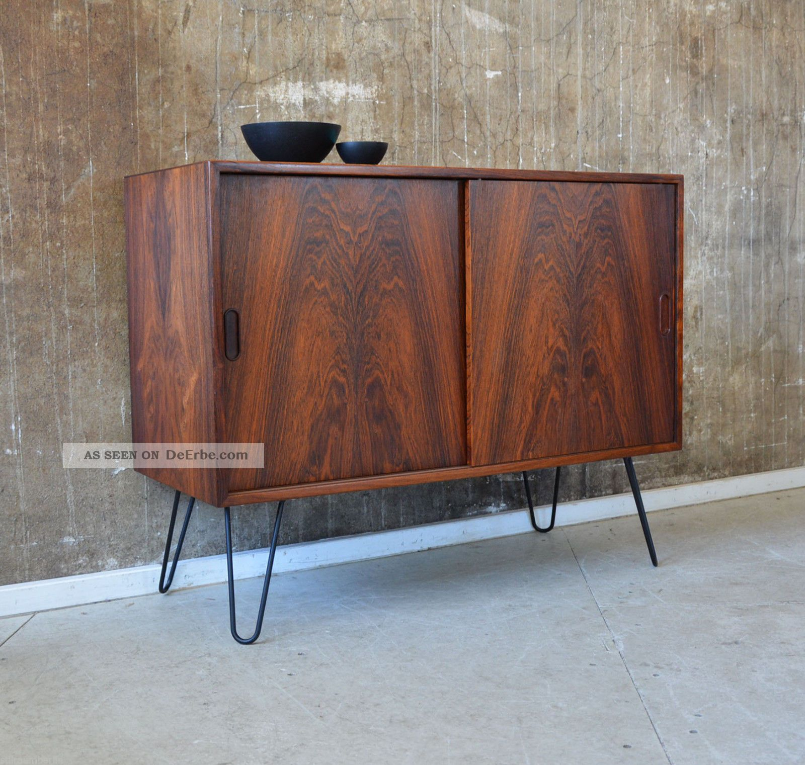 emejing danish design wohnzimmer photos unintendedfarms. Black Bedroom Furniture Sets. Home Design Ideas