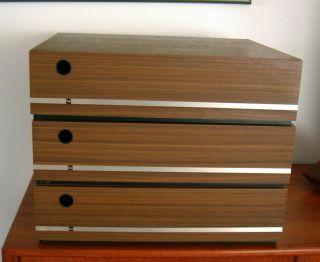 design stil 1970 1979 antiquit ten. Black Bedroom Furniture Sets. Home Design Ideas
