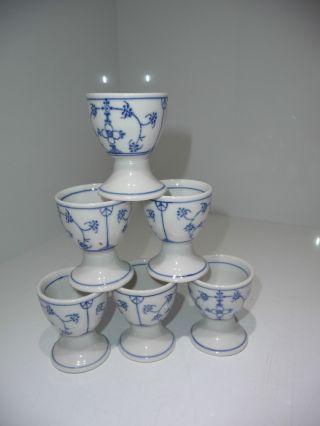 Porzellan keramik porzellan popul re dekore formen - Hutschenreuther alte dekore ...
