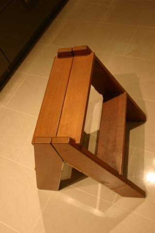 holz beinarbeiten holzarbeiten entstehungszeit nach 1945 antiquit ten. Black Bedroom Furniture Sets. Home Design Ideas