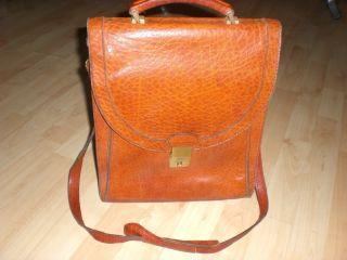 13671b55cd004 Kleidung   Accessoires - Accessoires - Leder