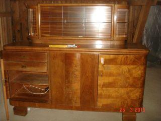 mobiliar interieur kommoden antiquit ten. Black Bedroom Furniture Sets. Home Design Ideas