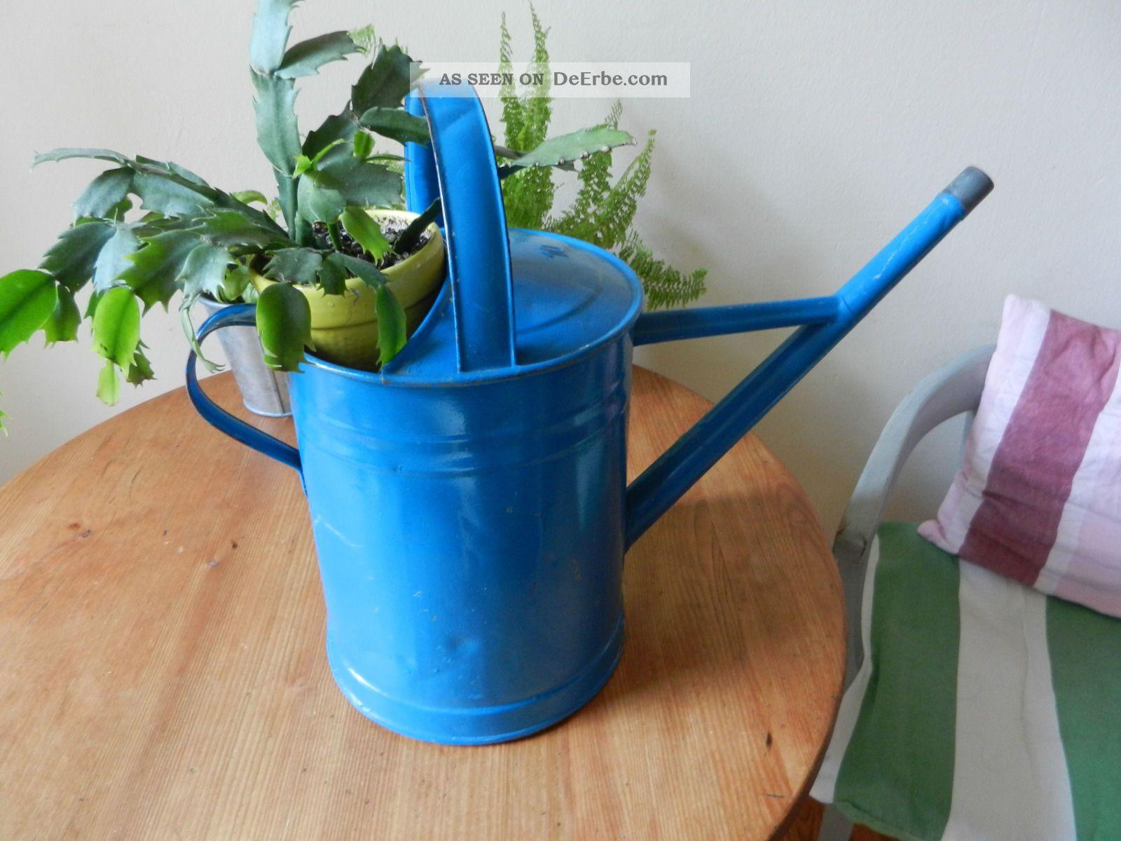 Frisch Diy Gartendeko Ideen