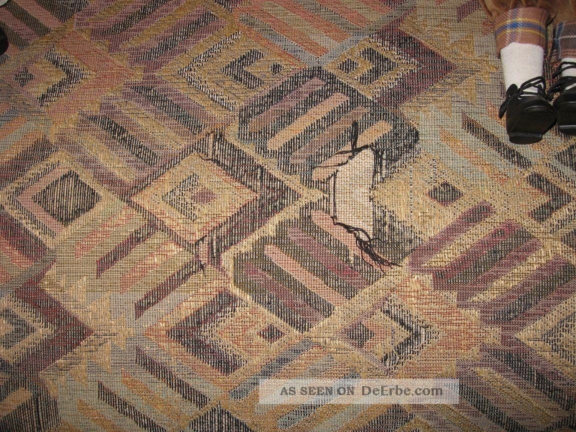 holz stoff excellent hocker rund tunja aus recyceltem massivholz bild holz stoff ikea with holz. Black Bedroom Furniture Sets. Home Design Ideas