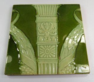 fliesen kacheln handgefertigt belgien, porzellan & keramik - keramik - nach form & funktion - fliesen, Design ideen