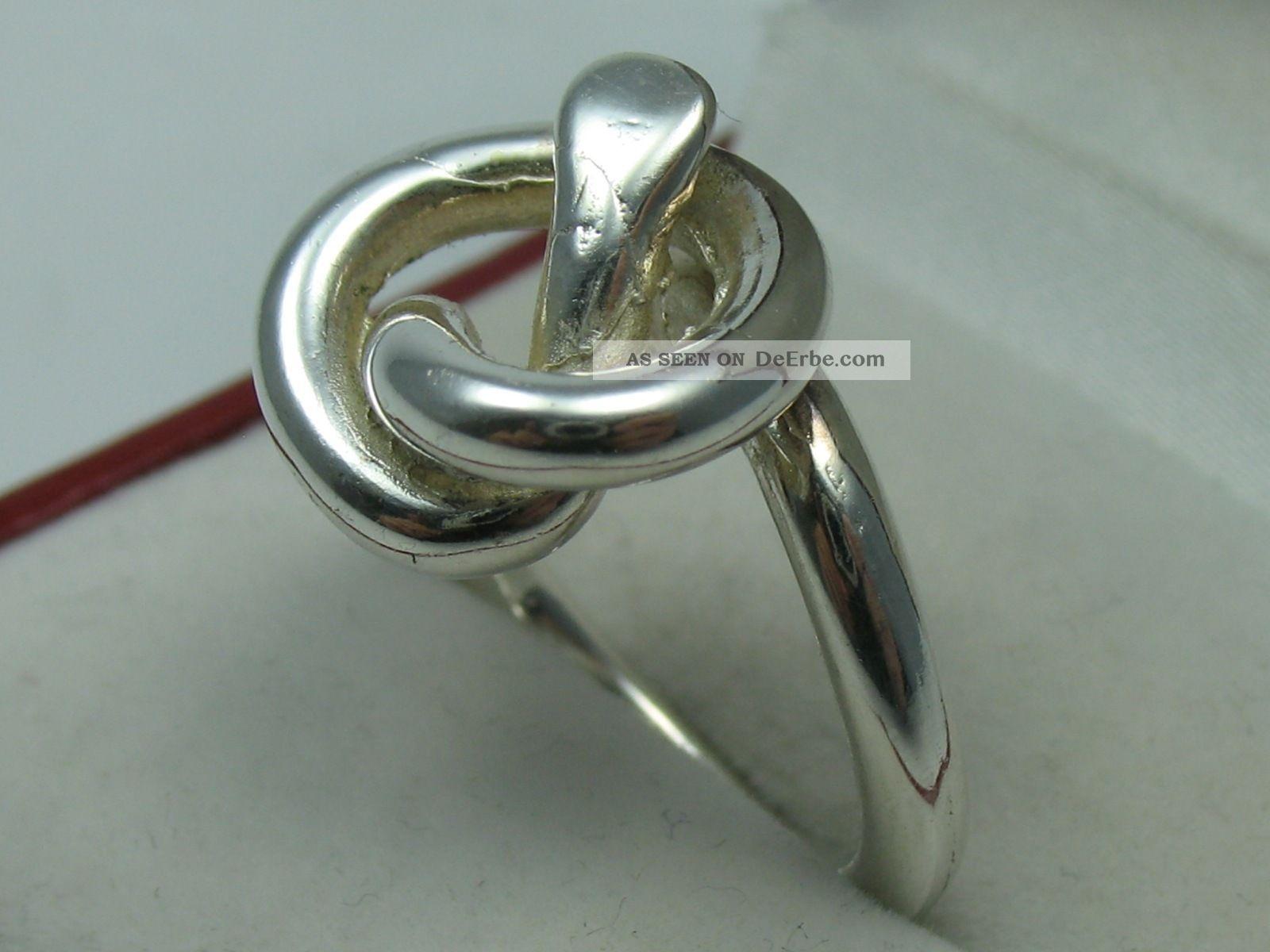 Antikschmuck Schmuck & Accessoires Ringe Antiquitäten