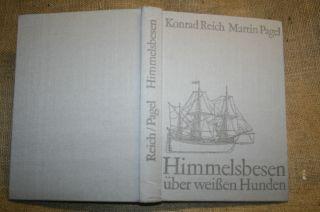 Geschichte Nautik,  Seemannschaft,  Seefahrt,  Matrose,  Lexikon Maritimes,  Ddr 1981 Bild