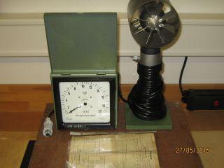 technik photographica wissenschaftliche instrumente wetterger te antiquit ten. Black Bedroom Furniture Sets. Home Design Ideas