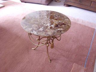mobiliar interieur tische stilm bel nach 1945 beistelltische antiquit ten. Black Bedroom Furniture Sets. Home Design Ideas