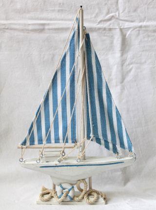 nautika maritimes maritime dekoration schiffsmodelle antiquit ten. Black Bedroom Furniture Sets. Home Design Ideas