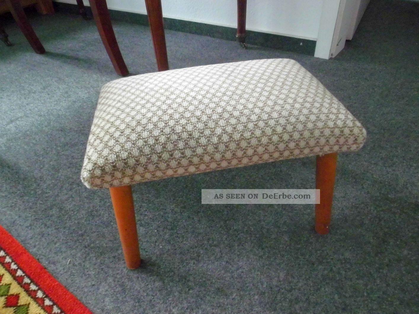 Mobiliar & Interieur - Sitzmöbel - Stilmöbel nach 1945 - Antiquitäten