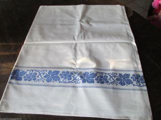 haushalt textilien wei w sche wei w sche antiquit ten. Black Bedroom Furniture Sets. Home Design Ideas