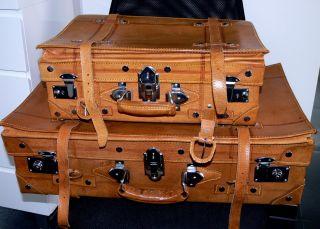 vintage koffer oldtimer