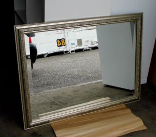 mobiliar interieur spiegel rahmen spiegel antiquit ten. Black Bedroom Furniture Sets. Home Design Ideas