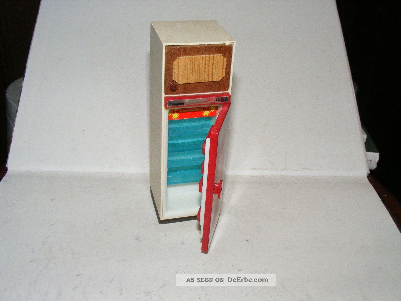 Kühlschrank Puppenhaus : Puppenhaus aus holz aldi süd