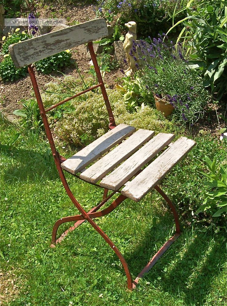 duschklappsitz deluxe mit st tzbein sicherheitssitz wandstuhl klappstuhl duschhilfe sitzhilfe. Black Bedroom Furniture Sets. Home Design Ideas